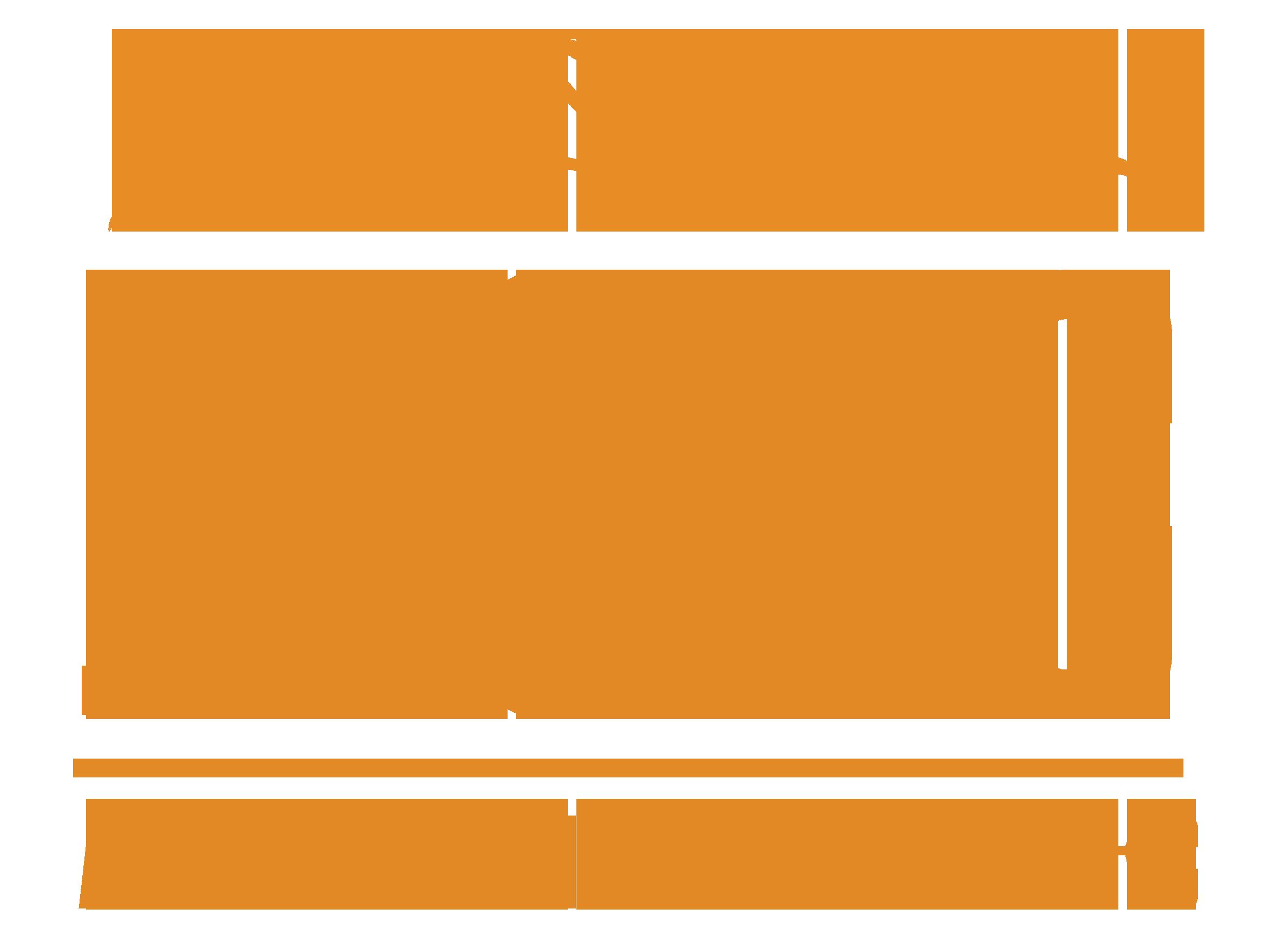 Автомоечный комплекс ЛЮКС Солнечногорск
