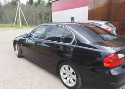 BMW 3-er
